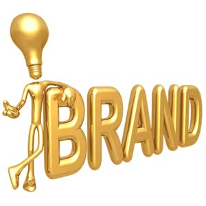 Most-people-brainstorm-to-come-up-with-better-branding-strategies
