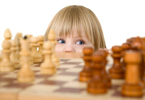 Child-ang-chess-367c35