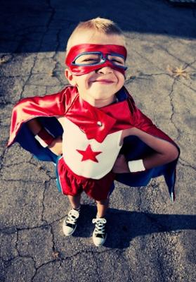 Super-hero-capes-21358687
