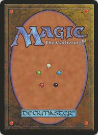 Magic_the_gathering