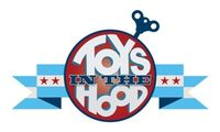 Toys in the Hood logo