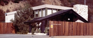 Larry Original Office 1969 Cal R&D crop low res