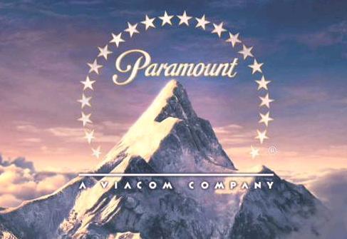 Paramount_08
