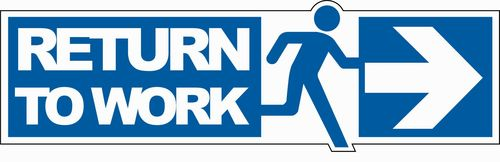 Return_To_Work-2