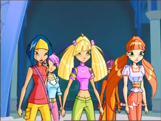The-new-winx-club