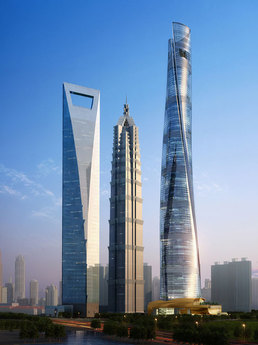 Shanghai_tower_1_main