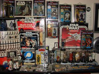 Starwarsproducts