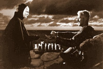 The_Seventh_Seal