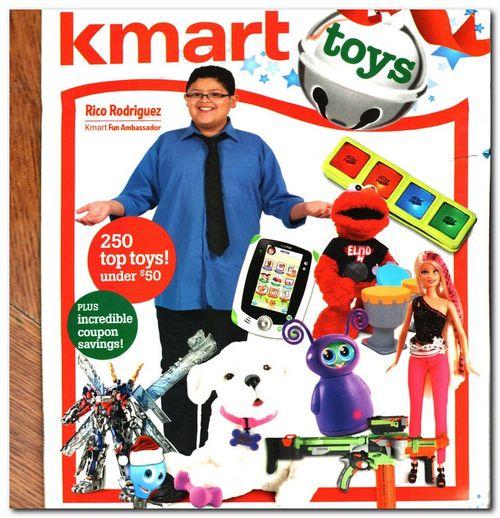 GottaDeal-KmartToyBook-BF2011_1