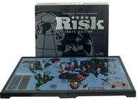 Risk Onyx Edition