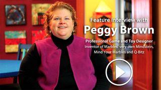 PeggyBrownThumbnail_100351