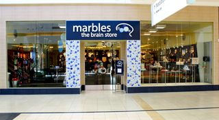 Marbles_The_Brain_Store_outside of store