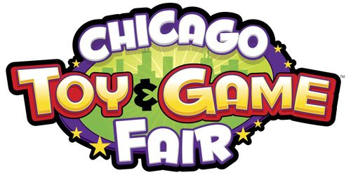 Chicago-Toy-and-Game-Fair