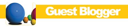 Guestheader