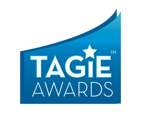 TAGIE_AWARDS