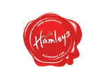 Hamleys-logo-toys-products-wallpapers-t