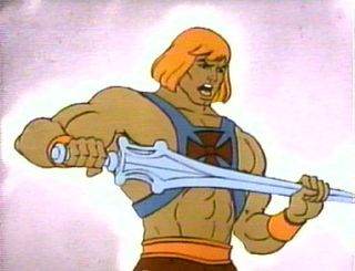 He man animated 1