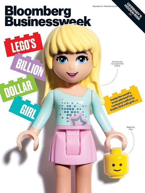 Bloomberg-BusinessWeek-LEGO-Friends-Cover