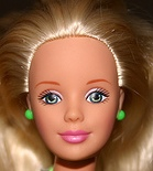 Barbie_headshot_via_ianmacm_on_flickr