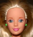 Barbie_headshot_via_ianmacm_on_flickr