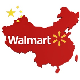 Walmart_China_white__jpg_280x280_crop_q95