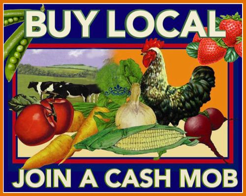 Buy_local_join_a_cash_mob