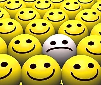 Blog_smiley-triste-thumb5455437