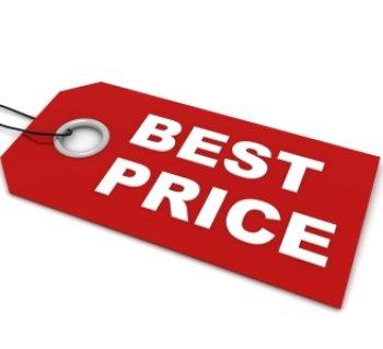 Price-350-x-320