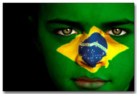 Brazil61