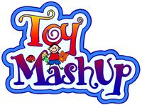 Toy Mashup Logo_jpeg