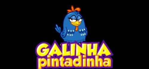 Galinha_pintadinha20