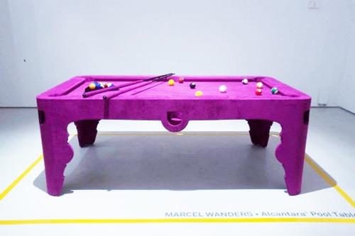 Pink-pool-table-marcel-wanders-alcantara-2