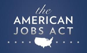 Jobs-act-300x182