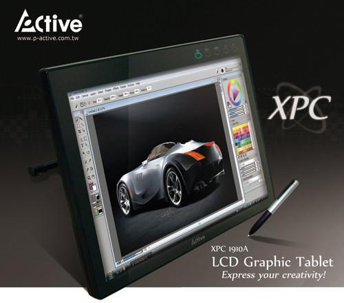 XPC%20-%201910A