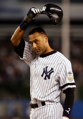 Derek-Jeter-Hot-Pictures-4