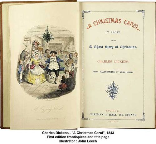 Charles-Dickens-Christmas-Carol