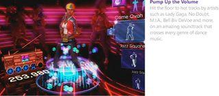 Paige Kinect1