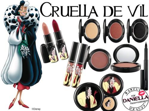 Mac-cruella-de-vil_103345349
