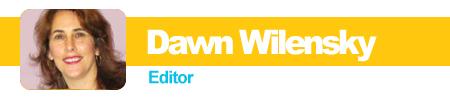 Dawnww