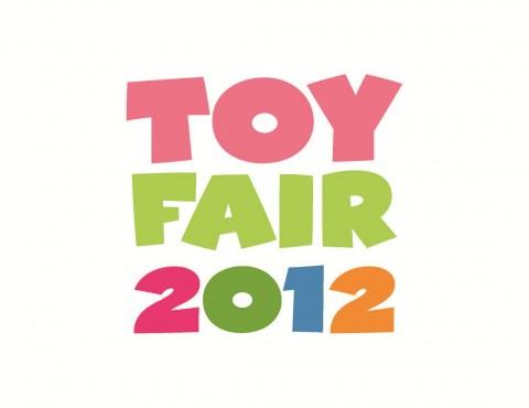 Tf2012_logo2