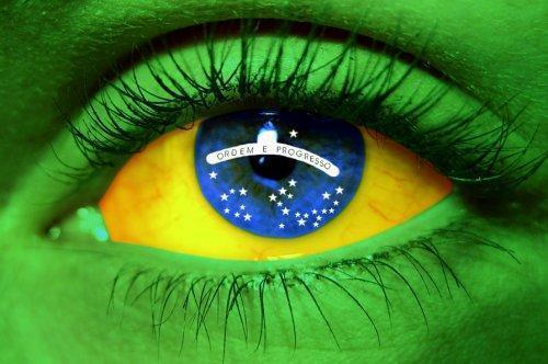 Social-networking-statistics-brazil