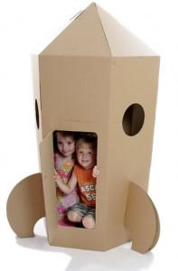 Cardboard-design-your-own-rocket-ship-197x300