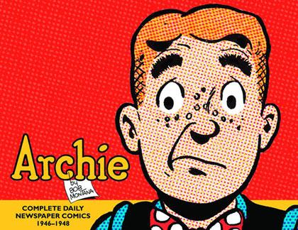 Archie-Classic-Newspaper-Comics2