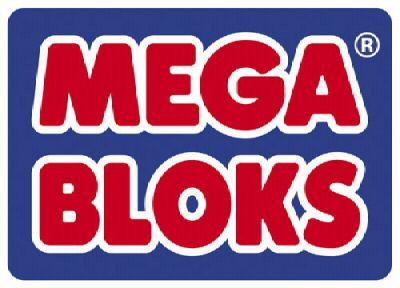 Mega-Bloks-Logo