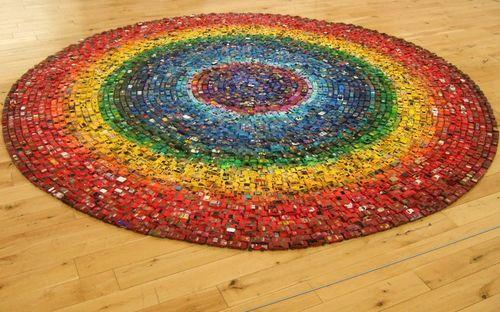 Rainbow-cars_2207703k