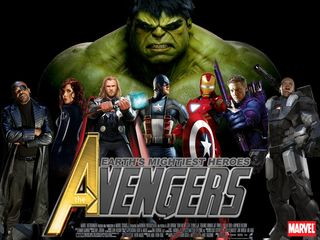 The-Avengers-movie-review-2012