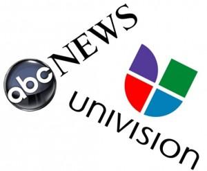 UnivisionABC-300x247