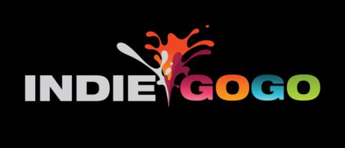 Indiegogo_logo_black_high_res