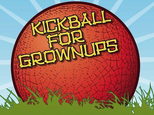 Kickball019