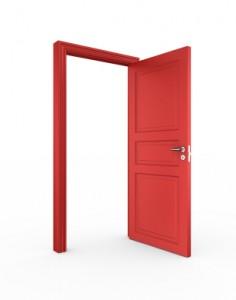 Red-Door-236x300